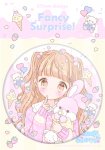 <img class='new_mark_img1' src='https://img.shop-pro.jp/img/new/icons1.gif' style='border:none;display:inline;margin:0px;padding:0px;width:auto;' />いちごとくりーむ♡缶バッチ