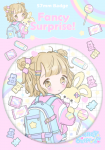 <img class='new_mark_img1' src='//img.shop-pro.jp/img/new/icons1.gif' style='border:none;display:inline;margin:0px;padding:0px;width:auto;' />缶バッチ♡うさぎきいろ