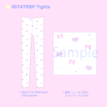 <img class='new_mark_img1' src='https://img.shop-pro.jp/img/new/icons58.gif' style='border:none;display:inline;margin:0px;padding:0px;width:auto;' />007ATRBP Tights
