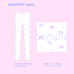<img class='new_mark_img1' src='https://img.shop-pro.jp/img/new/icons58.gif' style='border:none;display:inline;margin:0px;padding:0px;width:auto;' />008ATRPP Tights
