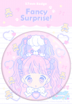 <img class='new_mark_img1' src='https://img.shop-pro.jp/img/new/icons1.gif' style='border:none;display:inline;margin:0px;padding:0px;width:auto;' />9110902 缶バッチ