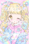 <img class='new_mark_img1' src='//img.shop-pro.jp/img/new/icons1.gif' style='border:none;display:inline;margin:0px;padding:0px;width:auto;' />9110904 ポスター