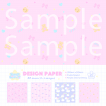 <img class='new_mark_img1' src='https://img.shop-pro.jp/img/new/icons1.gif' style='border:none;display:inline;margin:0px;padding:0px;width:auto;' />DESIGN PAPER SET 01