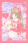 <img class='new_mark_img1' src='https://img.shop-pro.jp/img/new/icons1.gif' style='border:none;display:inline;margin:0px;padding:0px;width:auto;' />200202♡ポスター