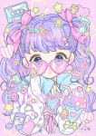<img class='new_mark_img1' src='//img.shop-pro.jp/img/new/icons1.gif' style='border:none;display:inline;margin:0px;padding:0px;width:auto;' />20090101♡ポストカード