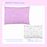 <img class='new_mark_img1' src='https://img.shop-pro.jp/img/new/icons1.gif' style='border:none;display:inline;margin:0px;padding:0px;width:auto;' />080APC Pillow Case