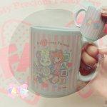 DF42■マグカップ♡