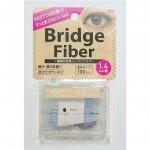 二重テープ アイテープ ブリッジファイバー2 [肌色タイプ(オークル20) 1.4mm] 10個セット