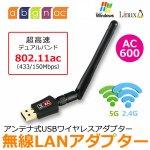 無線LAN ハイパワーアンテナ y1