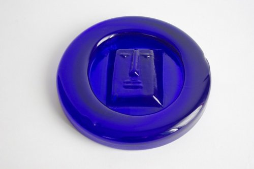 Ashtray<br>Erik Hoglund