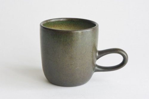 Heath Ceramics Coupe Mug<br>Edith Heath