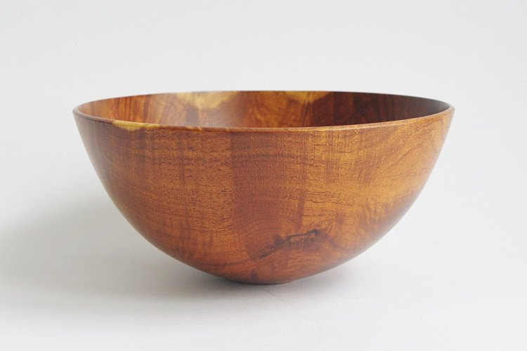 Wood BowlBob Stocksdale