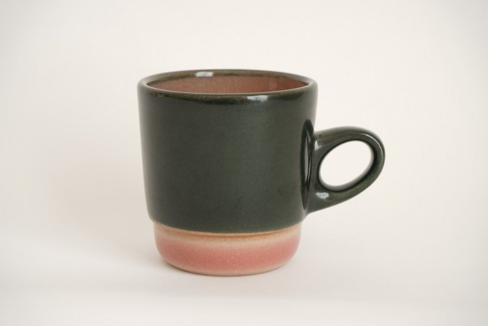 Heath Ceramics Stack MugEdith Heath