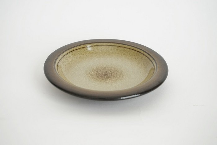 Heath Ceramics Plate 14cmEdith Heath