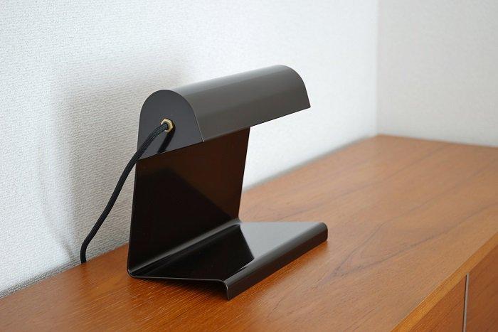 Lampe de BureauJean Prouve