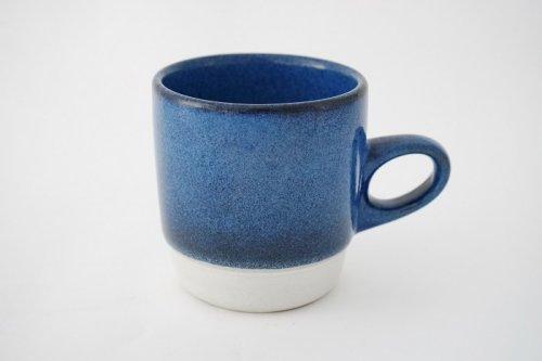 Heath Ceramics Stack Mug<br>Edith Heath