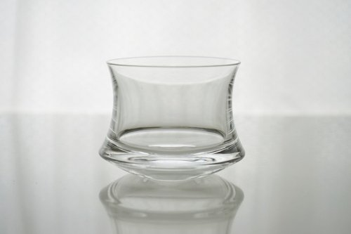 Romantica Rock Glass<br>Tapio Wirkkala