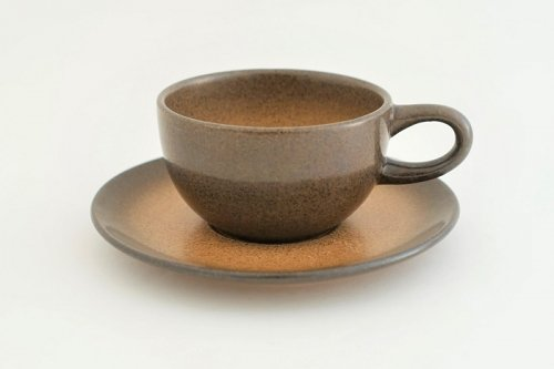 Heath Ceramics C & S<br>Edith Heath