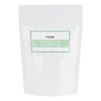 犬用サプリメント ナチュラルハーベスト デオクリア10 30包(1袋4g) <においケア>