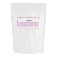 犬用サプリメント ナチュラルハーベスト アイクリア10 30包(1袋4g) <眼の健康サポート>