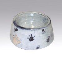 犬用食器 萬古焼(陶器製) ヨーゼフ17