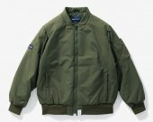 <img class='new_mark_img1' src='//img.shop-pro.jp/img/new/icons1.gif' style='border:none;display:inline;margin:0px;padding:0px;width:auto;' />[DESCENDANT]NEO TWILL JACKET