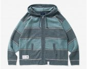 <img class='new_mark_img1' src='//img.shop-pro.jp/img/new/icons1.gif' style='border:none;display:inline;margin:0px;padding:0px;width:auto;' />[DESCENDANT]BAJA ZIP WOOL KNIT