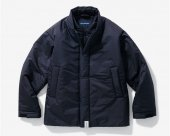 <img class='new_mark_img1' src='//img.shop-pro.jp/img/new/icons1.gif' style='border:none;display:inline;margin:0px;padding:0px;width:auto;' />[DESCENDANT]PUB NYLON JACKET