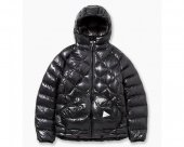 <img class='new_mark_img1' src='https://img.shop-pro.jp/img/new/icons50.gif' style='border:none;display:inline;margin:0px;padding:0px;width:auto;' />[and wander] diamond stitch down jacket