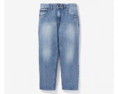 <img class='new_mark_img1' src='//img.shop-pro.jp/img/new/icons1.gif' style='border:none;display:inline;margin:0px;padding:0px;width:auto;' />[DESCENDANT]1986 BAGGIE JEANS