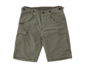 <img class='new_mark_img1' src='//img.shop-pro.jp/img/new/icons50.gif' style='border:none;display:inline;margin:0px;padding:0px;width:auto;' />[visvim]EIGER SANCTION SHORTS