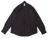 <img class='new_mark_img1' src='//img.shop-pro.jp/img/new/icons1.gif' style='border:none;display:inline;margin:0px;padding:0px;width:auto;' />[visvim]LHAMO SHIRT (SL RAYON)