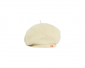 [PORTER CLASSIC] H/W KNIT BERET