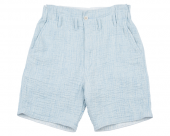 <img class='new_mark_img1' src='//img.shop-pro.jp/img/new/icons50.gif' style='border:none;display:inline;margin:0px;padding:0px;width:auto;' />[PORTER CLASSIC] SASHIKO LIGHT LINEN SHORTS