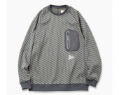 <img class='new_mark_img1' src='https://img.shop-pro.jp/img/new/icons50.gif' style='border:none;display:inline;margin:0px;padding:0px;width:auto;' />[and wander] double jacquard knit pullover