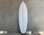 <img class='new_mark_img1' src='//img.shop-pro.jp/img/new/icons1.gif' style='border:none;display:inline;margin:0px;padding:0px;width:auto;' />[Christenson Surfboards] Surfer Rosa 5'6