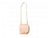 <img class='new_mark_img1' src='//img.shop-pro.jp/img/new/icons1.gif' style='border:none;display:inline;margin:0px;padding:0px;width:auto;' />[hobo]Cow Leather Gardener Shoulder Bag
