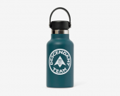 <img class='new_mark_img1' src='//img.shop-pro.jp/img/new/icons1.gif' style='border:none;display:inline;margin:0px;padding:0px;width:auto;' />[DESCENDANT] TEAM 12oz STANDARD MOUTH. HYDRO FLASK