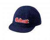 [visvim] HONUS CAP