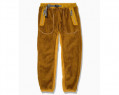 <img class='new_mark_img1' src='https://img.shop-pro.jp/img/new/icons50.gif' style='border:none;display:inline;margin:0px;padding:0px;width:auto;' />[and wander]high loft fleece long pants