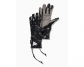 <img class='new_mark_img1' src='https://img.shop-pro.jp/img/new/icons50.gif' style='border:none;display:inline;margin:0px;padding:0px;width:auto;' />[and wander]polartec gloves