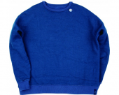 <img class='new_mark_img1' src='//img.shop-pro.jp/img/new/icons1.gif' style='border:none;display:inline;margin:0px;padding:0px;width:auto;' />[PORTER CLASSIC] H/W BASEBALL WOOL SWEAT CREWNECK