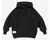 <img class='new_mark_img1' src='//img.shop-pro.jp/img/new/icons1.gif' style='border:none;display:inline;margin:0px;padding:0px;width:auto;' />[DESCENDANT] PE HOODED SWEATSHIRT 01