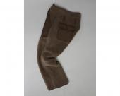 [Mountain Research] Boa Pants