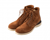 <img class='new_mark_img1' src='//img.shop-pro.jp/img/new/icons1.gif' style='border:none;display:inline;margin:0px;padding:0px;width:auto;' />[visvim] VIRGIL BOOTS-FOLK