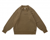 <img class='new_mark_img1' src='//img.shop-pro.jp/img/new/icons1.gif' style='border:none;display:inline;margin:0px;padding:0px;width:auto;' />[visvim] JUMBO SWEAT L/S (NUMBERING)