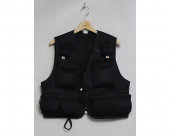 [Mountain Research] Fishing Vest