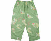 <img class='new_mark_img1' src='//img.shop-pro.jp/img/new/icons1.gif' style='border:none;display:inline;margin:0px;padding:0px;width:auto;' />[PORTER CLASSIC] SHOWFOLK ALOHA PANTS GREEN