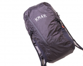 <img class='new_mark_img1' src='https://img.shop-pro.jp/img/new/icons50.gif' style='border:none;display:inline;margin:0px;padding:0px;width:auto;' />[KM4K] UL HIKE BACKPACK (BLACK)