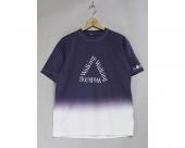 [Mountain Research] Walking / Dye NAVY